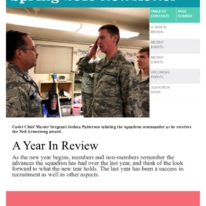 Sqdn29Newsletter-2019Spring.pdf