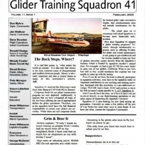 Sqdn41Newsletter-2005Feb.pdf