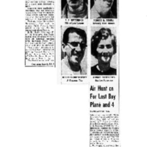 OaklandTribune-1959Apr27.pdf
