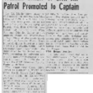 DailyNewsPost-Monrovia-1955Apr25.pdf