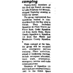 UkiahDailyJournal-1977Apr8.pdf