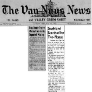 VanNuysNews-1965Feb28.pdf