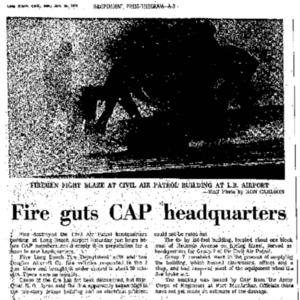 IndependentPressTelegram-1972Jan23.pdf