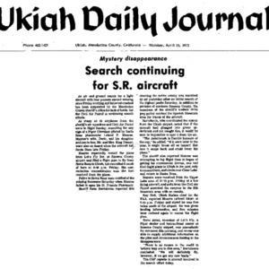 UkiahDailyJournal-1973Apr23.pdf