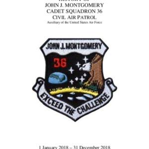 2018HistorianReport-Sqdn36.pdf