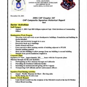 2001HistorianReport-Sqdn157.pdf