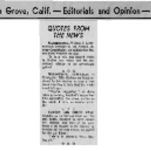 DailyNews-Garden-1959Mar17.pdf