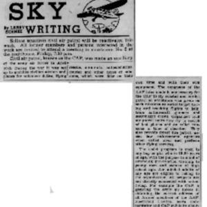 SalinasCalifornian-1946Dec11.pdf