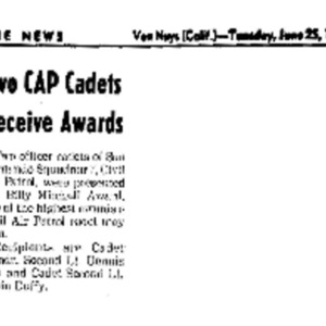 VanNuysValleyNewsandGreensheet-1974Jun25.pdf