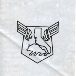 Gp15 AwardsBanquet-1987Feb20.pdf