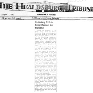 HealdsburgTribune-1950Aug17.pdf