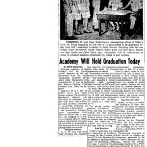 VanNuysNews-1968Jun23.pdf