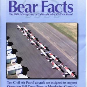 BearFacts-2012Winter.pdf