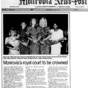 MonroviaNewsPost-1989Feb1.pdf