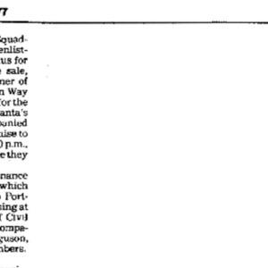 VanNuysValleyNews-1977Dec11.pdf