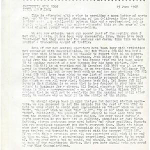 FeedBack-1967Jun15.pdf
