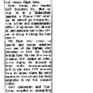 BakersfieldCalifornian-1965Aug30.pdf