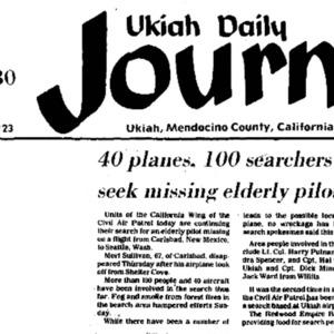 UkiahdDailyJournal-1980Aug4.pdf