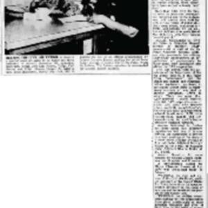 AuburnJournal-1960Dec1.pdf