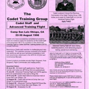 CAWGencampmentflyer 1998.pdf