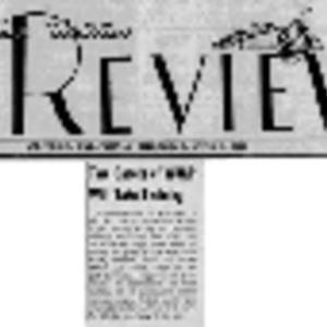 EastWhittierReview-1956Jun7.pdf