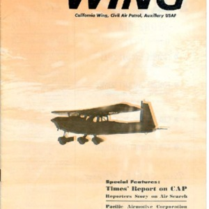 GoldenWing-1967June.pdf