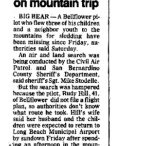 SantaAnaOrangeCountyRegister-1984Dec30.pdf