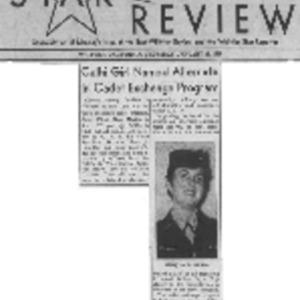 WhittierStarReview-1959Jan29.pdf
