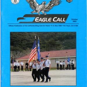 EagleCall-2003Oct.pdf
