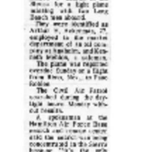 SantaMariaTimes-1965Aug3.pdf