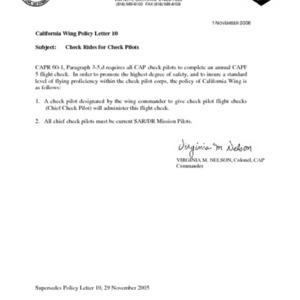 PL#10.pdf