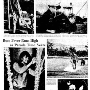 PasadenaIndependent-1964Dec31.pdf
