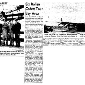OaklandTribune-1957Jul26.pdf