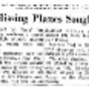 PasadenaIndependent-1968Oct3.pdf