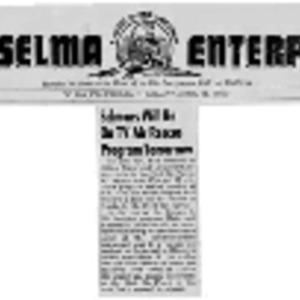 SelmaEnterprise-1959Apr16.pdf