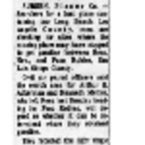 SacramentoBee-1965Aug7.pdf