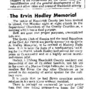 EurekaHumboldtStandard-1965Mar27.pdf