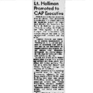 SalinasCalifornian-1948Oct12.pdf