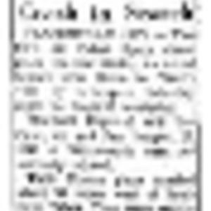 PasadenaIndependent-1966Sep5.pdf