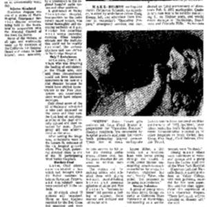 VanNuysValleyNewsandGreensheet-1974Feb10.pdf