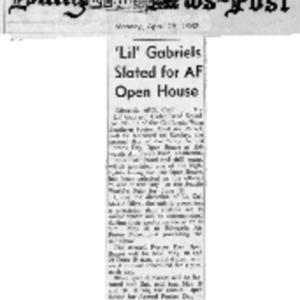 DailyNewsPost-Monrovia-1962Apr23.pdf