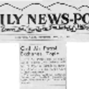DailyNewsPost-Monrovia-1953Nov21.pdf