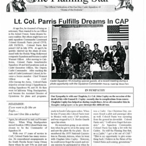 FlamingStar-1993Fall.pdf