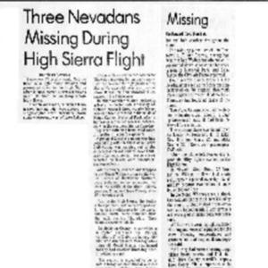 SacramentoBee-1978Sep8.pdf