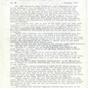 Feedback-1969Nov1.pdf