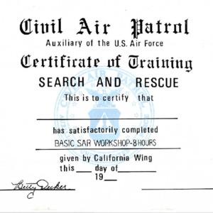 Certificate-Basic SAR Workshop.pdf