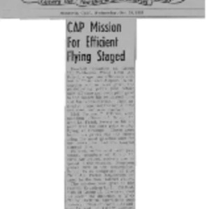 DailyNewsPost-Monrovia-1953Oct28.pdf