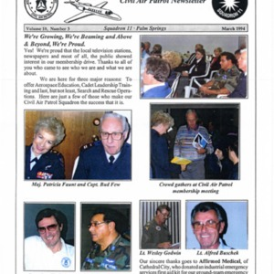 FromTheFlightDeck-1994Mar.pdf