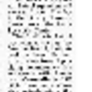 PressDemocrat-SantaRosa-1978Dec3.pdf
