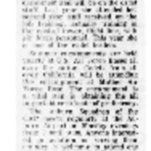 AuburnJournal-1961Aug3.pdf